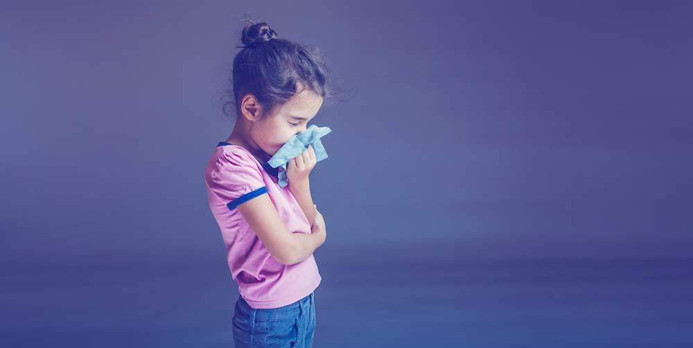 health, immunity, urti, cold, flu, natural medicine