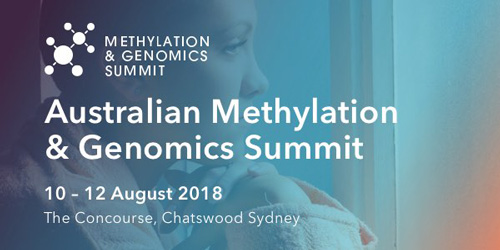 Methylation-and-Genomics-Summit_SMALL.jpg