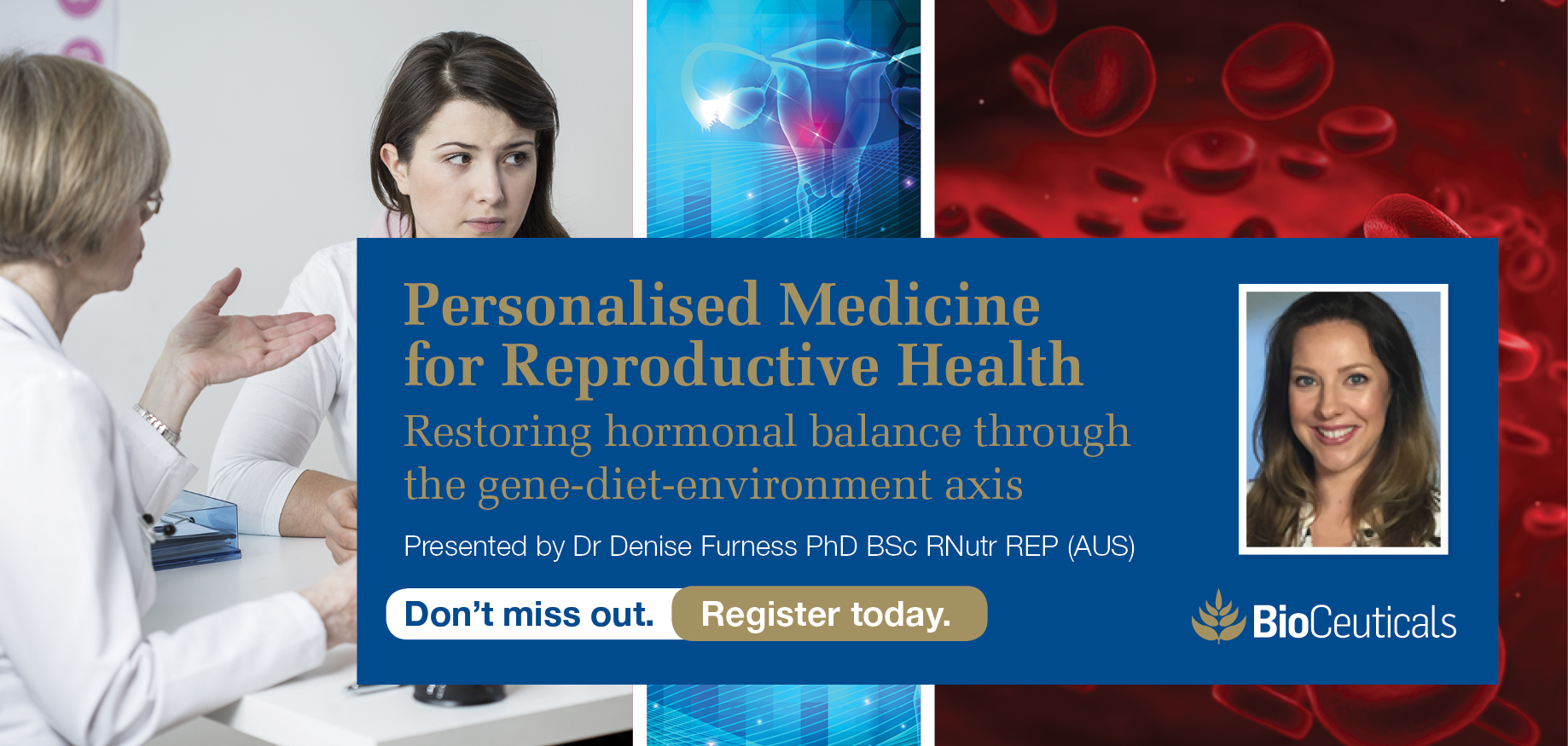 PersonalisedMedicineforReproductiveHealth-Sydney.jpg