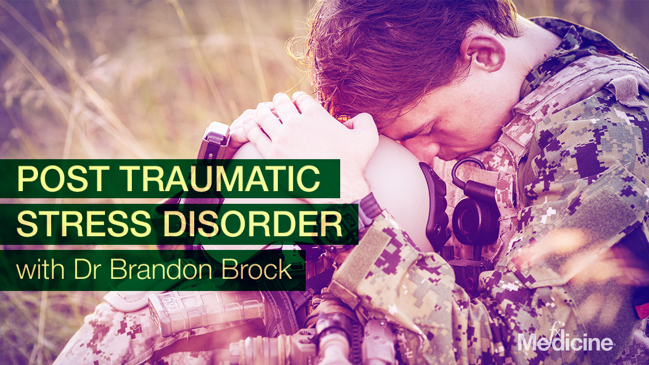 post traumatic stress disorder in kurdish Develops a genealogy of the recent institutionalization of the diagnostic category  of post-traumatic stress disorder (ptsd) in turkish military psychiatry and the.