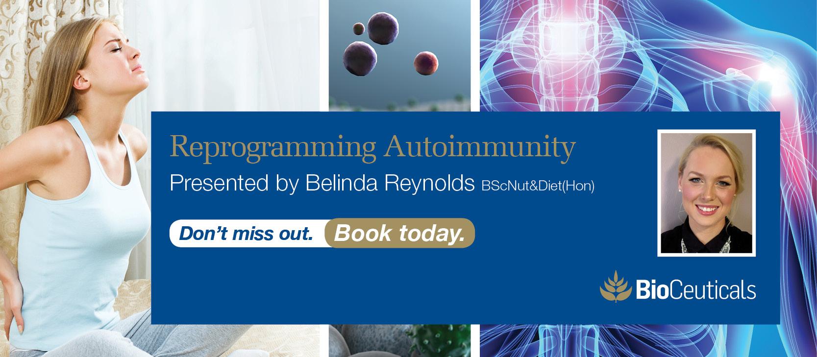 ReprogrammingAutoimmunity-Sydney.jpg