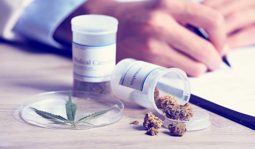 Legislation-of-Medical-Cannabis-in-Australia