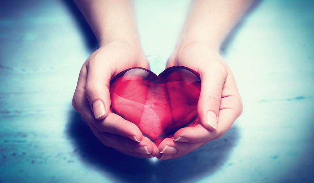 Magnesium Orotate Enhances Cardiovascular Protection