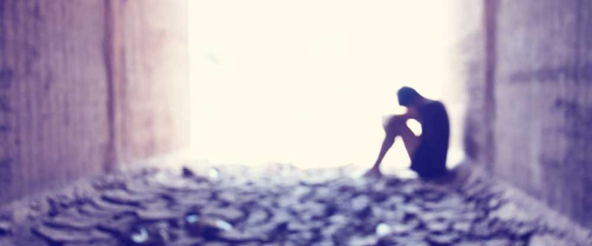 EPA and DHA in Adolescent Depression