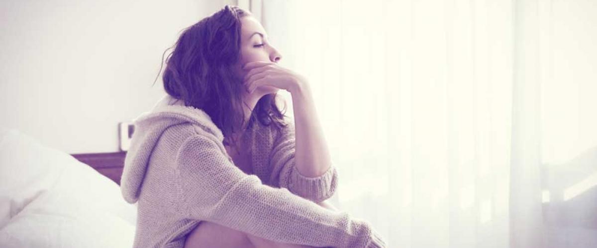 MIscarriage, autoimmune disease