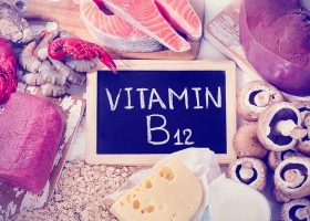 Combining B12 and Protein Benefits Methylation in Pregnancy