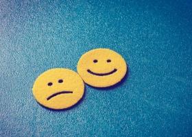 Natural antidepressants - mood disorders