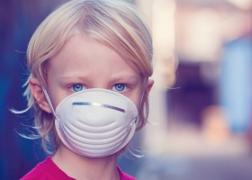 Toxins and Children: Clinical considerations