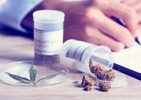 Legislation-of-Medical-Cannabis-in-Australia