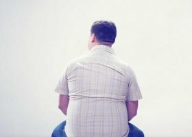 Overweight, obesity, stress