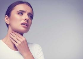 Autoimmune thyroid