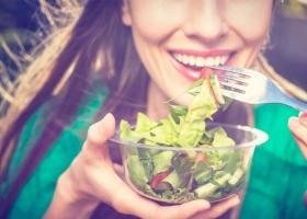 Vitamin D and food