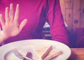 Gluten, immune system