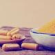 Curcumin benefits a range of skin conditions