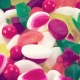 The link between childhood metabolic syndrome and sugar