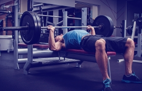 Enzymes for Delayed Onset Muscle Soreness