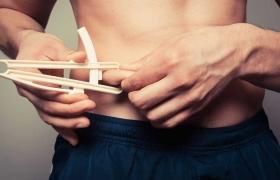 toxic body fat
