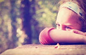 A Functional Approach to Children and Mood