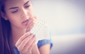 The Toxicity Of Contraceptives