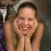 Amanda Henham's picture