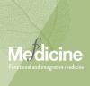 FXMedicine's picture