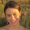 AliciaDavies's picture